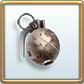 Rusted grenade.png