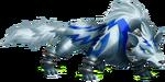 Wolfkami Fase 3