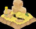Desert peaks.png
