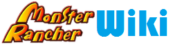 Monster Rancher Wiki