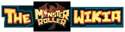 Monster Roller Wikia