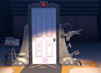 Boo'sdoor2
