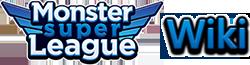 Monster Super League Wiki
