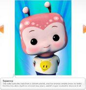 Monsters-vs-aliens-characters-flipbook-image-6-3x4