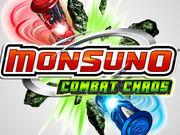 Monsuno-combat-chaos-12