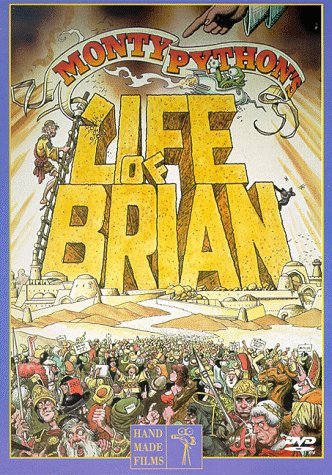 File:Lifeofbrian.jpg