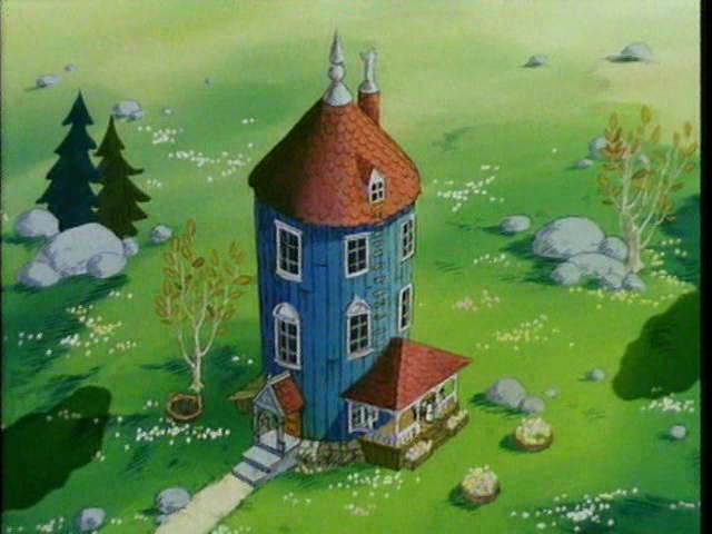 File:Moominhaouse during summar.png