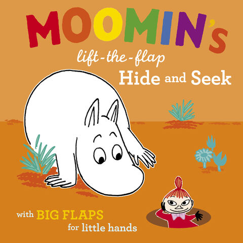 File:Moomin's lift-the-flap hide and seek.jpg