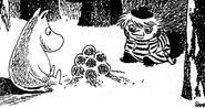 Moomintroll-Too-Ticky