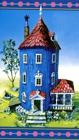 File:Moomins house.jpg