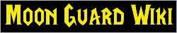 Moon Guard Wiki