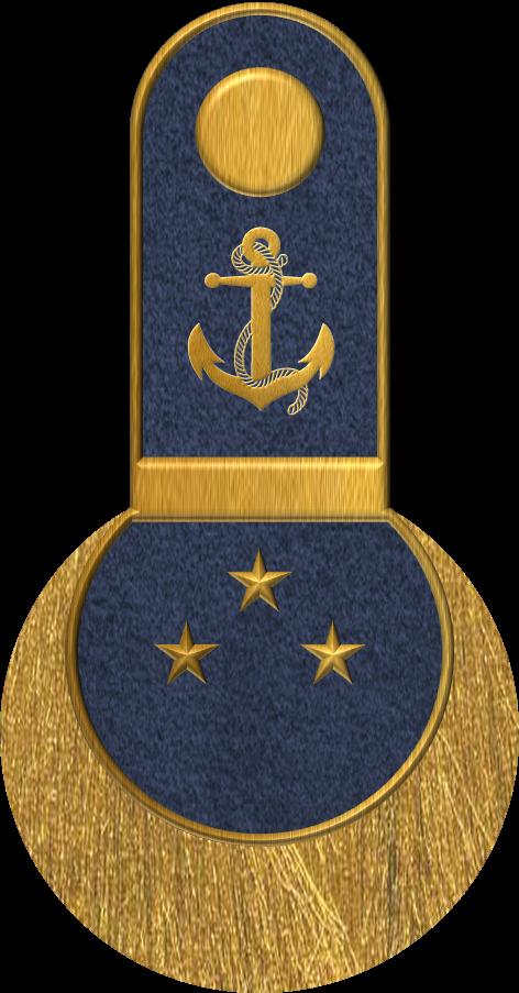 Hierarchie de la Marine de l'Alliance Latest?cb=20160526071958