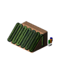 Algae0