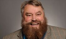 Brian-Blessed-014