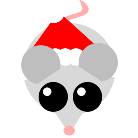 File:Wintermouse.png