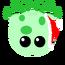 Jellyfish-0