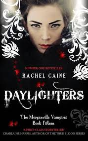 File:Daylighters.jpg