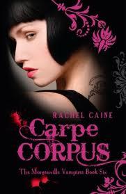 File:Carpe Corpus.jpg