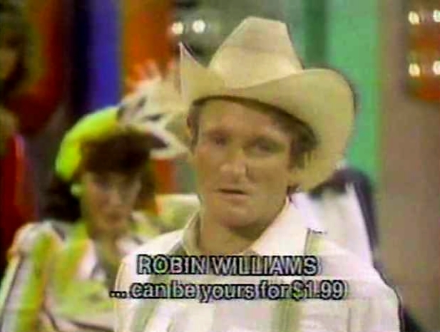 image laughin 1977 robin williams 04jpg mork and