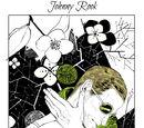 Johnny Rook