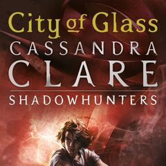 4th UK cover
