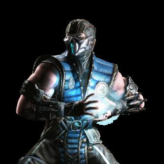 Mortal Kombat Wiki   Fandom powered by Wikia Скарлет Мк