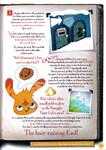 Magazine issue 3 p41