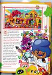 Magazine issue 47 p35