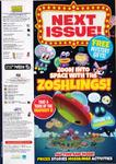 Magazine issue 50 p33