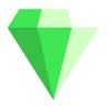 Rox green