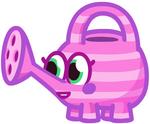 Sprinkles NPC 9