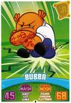 TC Bubba series 3