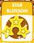 Star Blossom old