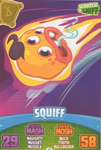 TC Squiff series 3