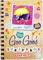 Issue 5 Lady Goo Goo's Scrapbook