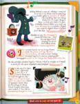 Magazine issue 21 p21