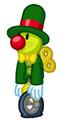 Juggles6