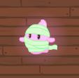MvsG ghost8
