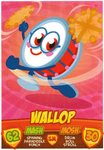 TC Wallop series 2