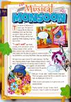 Magazine issue 47 p20
