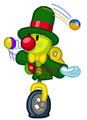 Juggles4