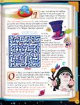 Magazine issue 26 p39