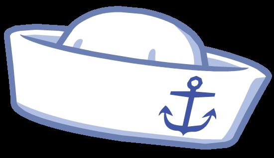 image sailor hat png moshi monsters wiki fandom treasure clip art free treasure clipart free