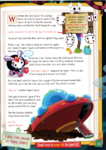 100% Moshlings issue 1 p13