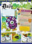 Magazine issue 62 p2