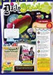 Magazine issue 51 p2