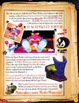 Magazine issue 18 p41