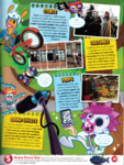 Magazine issue 36 p39