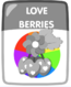 Love Berries