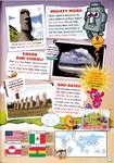 Magazine issue 3 p43